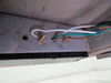 Optronics Tail Lights - STL14RB
