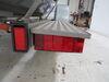Trailer Lights STL14RB - Rectangle - Optronics