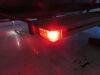 Optronics Surface Mount Trailer Lights - STL14RB