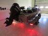 STL14RB - 8L x 3W Inch Optronics Tail Lights