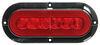 Trailer Lights STL178RB - Submersible Lights - Optronics