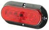 Optronics Tail Lights - STL178RFPB