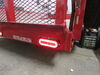 Optronics Stop/Turn/Tail Trailer Lights - STL178RFPB
