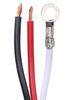 Optronics Tail Lights - STL179RB