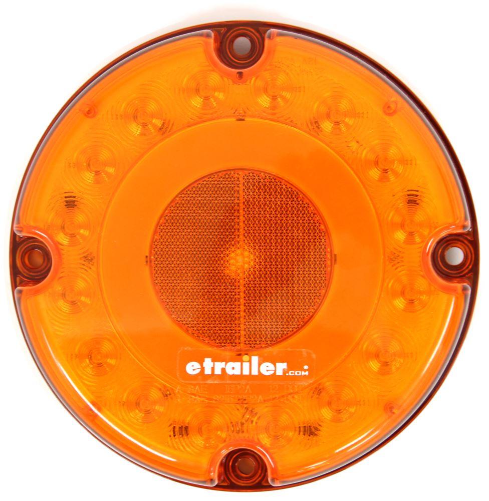 STL190AB - Turn,Parking,Rear Reflector Optronics Trailer Lights