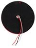 Optronics Red Trailer Lights - STL190RB
