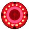 STL190RB - Submersible Lights Optronics Trailer Lights