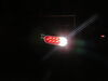 STL211RB - Recessed Mount Optronics Tail Lights