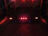 Optronics Tail Lights - STL211RB