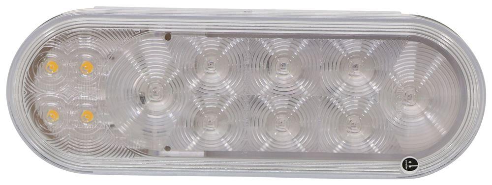 Optronics Trailer Lights - STL211RCB