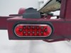 STL22CCRB - Stop/Turn/Tail Optronics Tail Lights