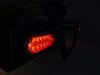 STL22RB - LED Light Optronics Trailer Lights