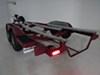 STL22RCB - Recessed Mount Optronics Trailer Lights