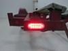 STL22RCB - Stop/Turn/Tail Optronics Trailer Lights