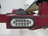 Optronics Trailer Lights - STL22RCB