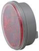 Optronics LED Light Trailer Lights - STL23CCRB