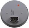 Optronics Trailer Lights - STL23CCRB