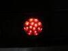 Optronics Tail Lights - STL23CCRB