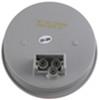 STL23R24B - 4 Inch Diameter Optronics Trailer Lights