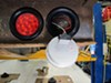 Optronics Trailer Lights - STL23R24B