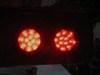 STL23R24B - Submersible Lights Optronics Trailer Lights