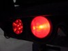STL23RB - Round Optronics Tail Lights
