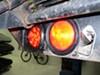 STL23RB - LED Light Optronics Trailer Lights