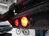Optronics Trailer Lights - STL23RB