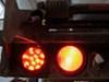 STL23RB - 4 Inch Diameter Optronics Trailer Lights