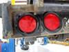 Optronics Tail Lights - STL23RB