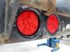 Optronics Trailer Lights - STL23RB