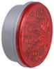 Optronics Round Trailer Lights - STL23RB