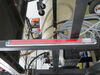 Optronics Strip Light Trailer Lights - STL264RB