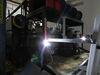 STL264RB - LED Light Optronics Tail Lights