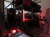 STL264RB - Surface Mount Optronics Trailer Lights