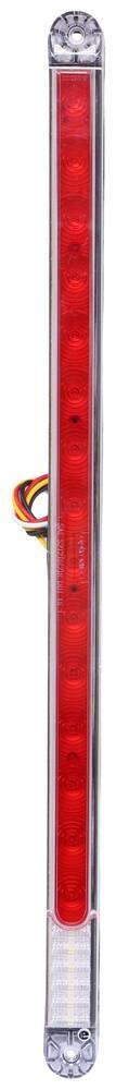 Optronics Trailer Lights - STL264RB