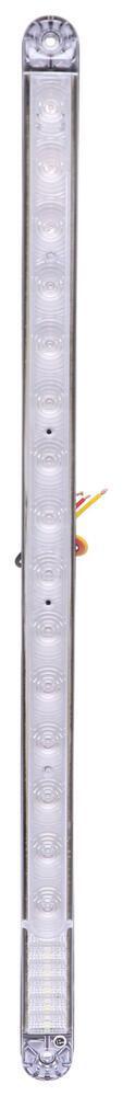 STL264RCB - Submersible Lights Optronics Tail Lights