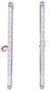 STL264RCB - Strip Light Optronics Tail Lights