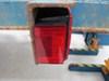 Optronics Stop/Turn/Tail,Side Marker,Side Reflector,Rear Reflector Trailer Lights - STL28RB