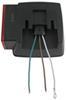 Optronics Tail Lights - STL28RB