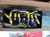 Trailer Lights STL28RB - Surface Mount - Optronics