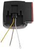 Optronics Stop/Turn/Tail,Side Marker,Side Reflector,Rear Reflector,License Plate Trailer Lights - STL29RB