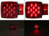 STL2RB - Red Optronics Tail Lights
