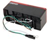 STL36RPG - Rectangle Optronics Trailer Lights