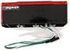 Trailer Lights STL36RPG - 8L x 3W Inch - Optronics