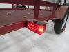 STL36RPG - Stop/Turn/Tail,Side Marker,Rear Clearance,Side Reflector,Rear Reflector,License Plate Optronics Tail Lights