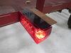 Trailer Lights STL36RPG - Submersible Lights - Optronics
