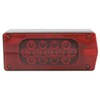 STL36RPG - Surface Mount Optronics Tail Lights