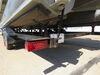 Optronics Submersible Lights Trailer Lights - STL37RB