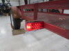 """LED Tail Light for Trailers Over 80"""" Wide - 8 Function - Submersible - 23 Diodes - Driver Side Stop/Turn/Tail,Side Marker,Rear Clearance,Side Ref"""